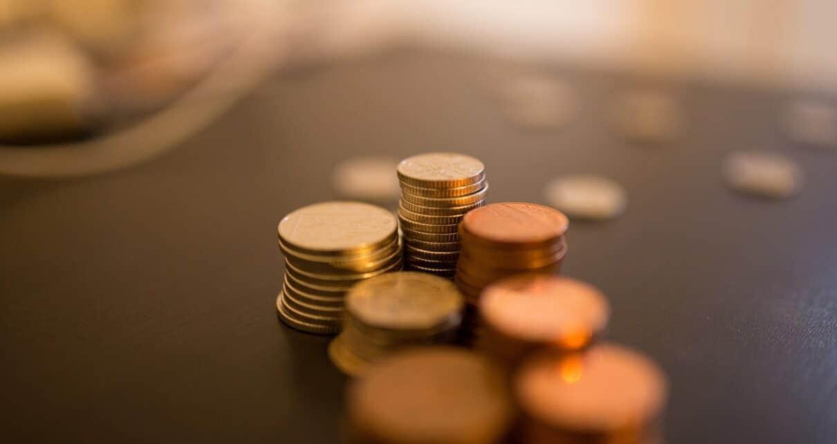 Южнокорейский Shinhan Bank пилотирует платформу цифровой валюты с LG CNS