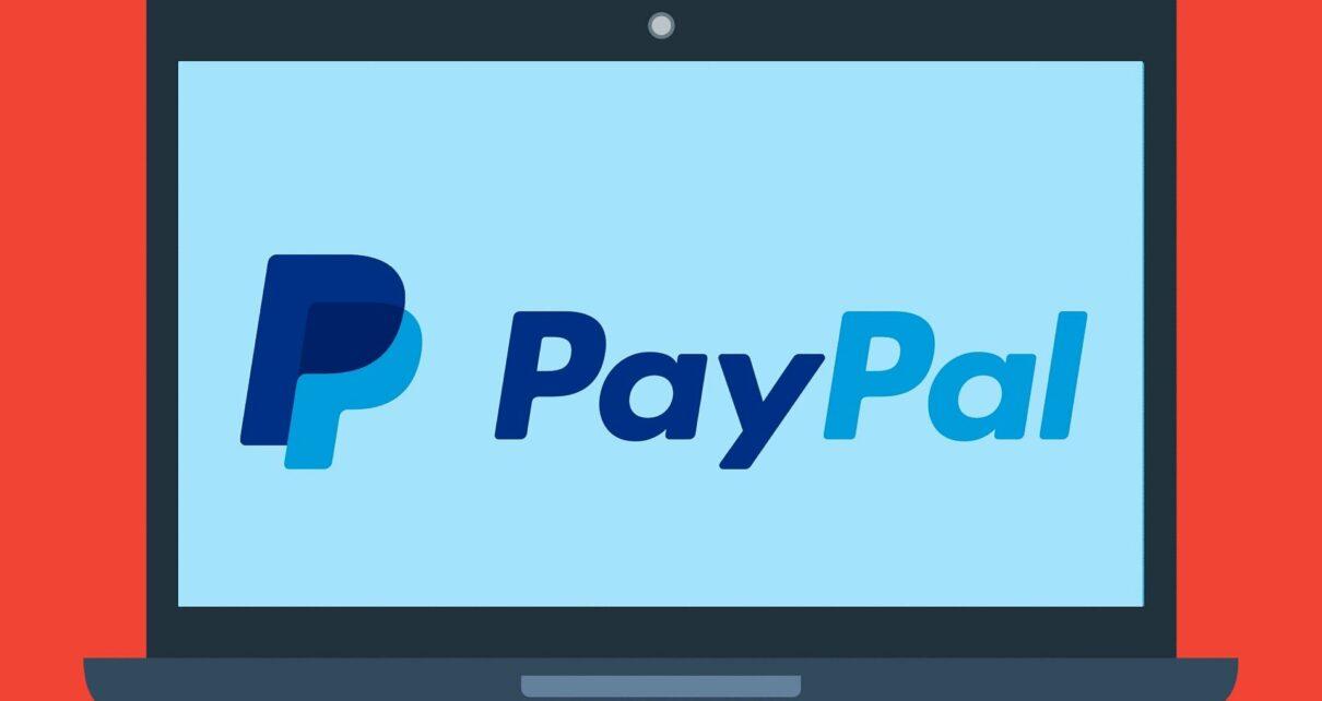 PayPal позволит клиентам из США оплачивать биткоинами у мировых продавцов