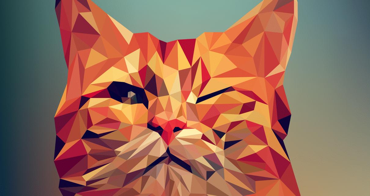 Монета Grumpy Cat meme собрала $ 70 тысяч для приютов для животных
