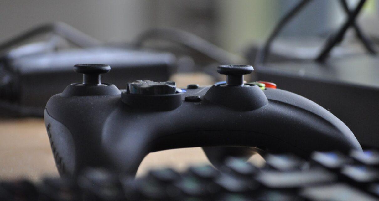 Пользователь Crypto модифицирует оборудование Game Boy для майнинга биткоинов