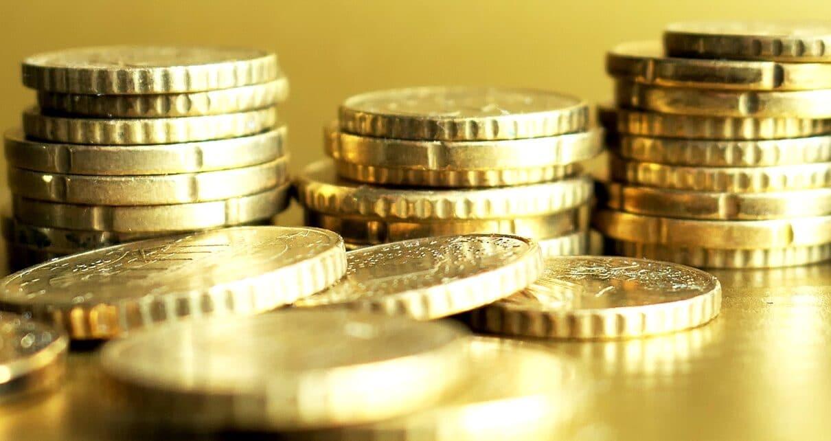 Центральный банк Таиланда предостерегает от нелегальной стабильной монеты THT