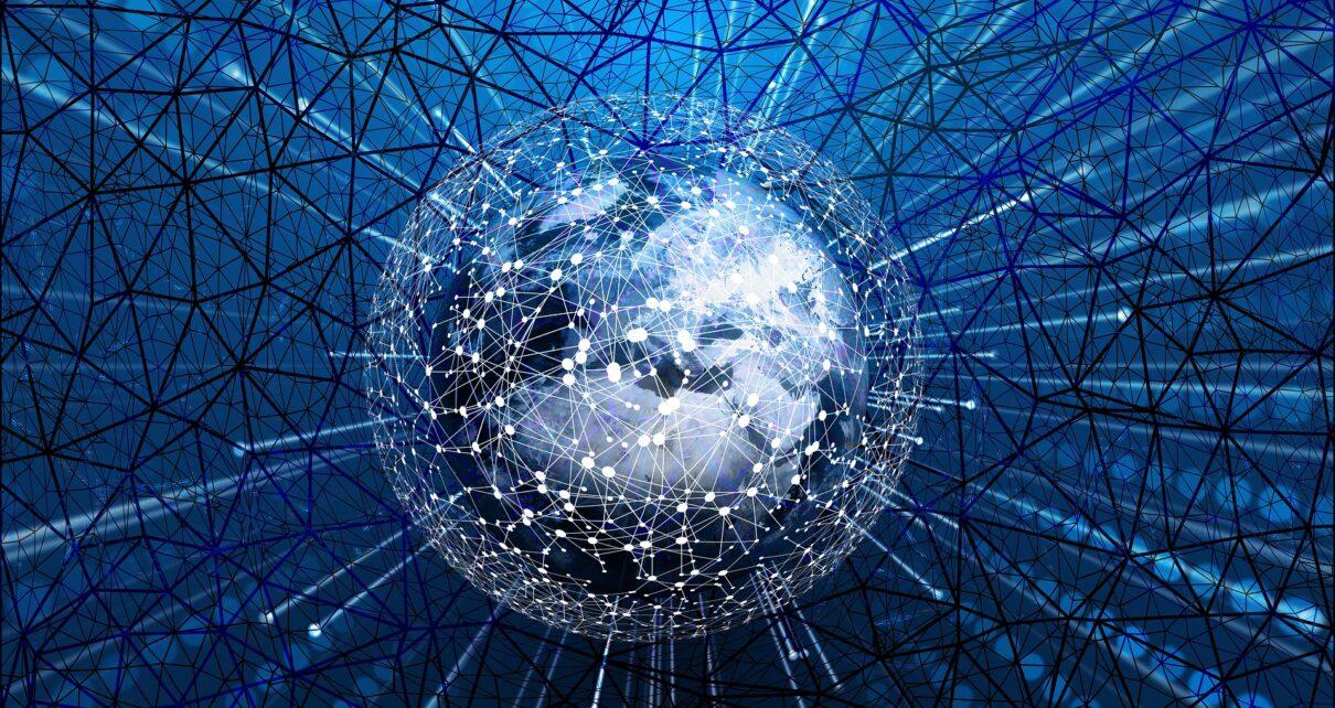 Sony Europe присоединяется к программе валидаторов блокчейнов Theta
