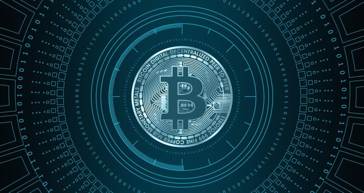 Рост биткоинов может вызвать интерес к цифровому юаню