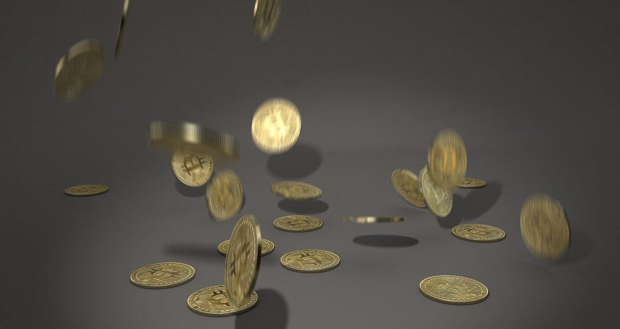 Британские криптофирмы теперь должны представлять ежегодные отчеты о финансовых преступлениях