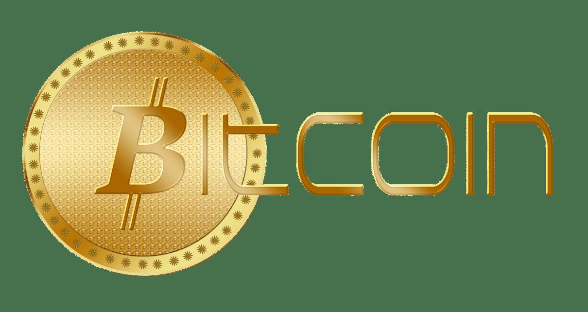 HSBC внес в черный список акции MicroStrategy для инвестирования в биткоин