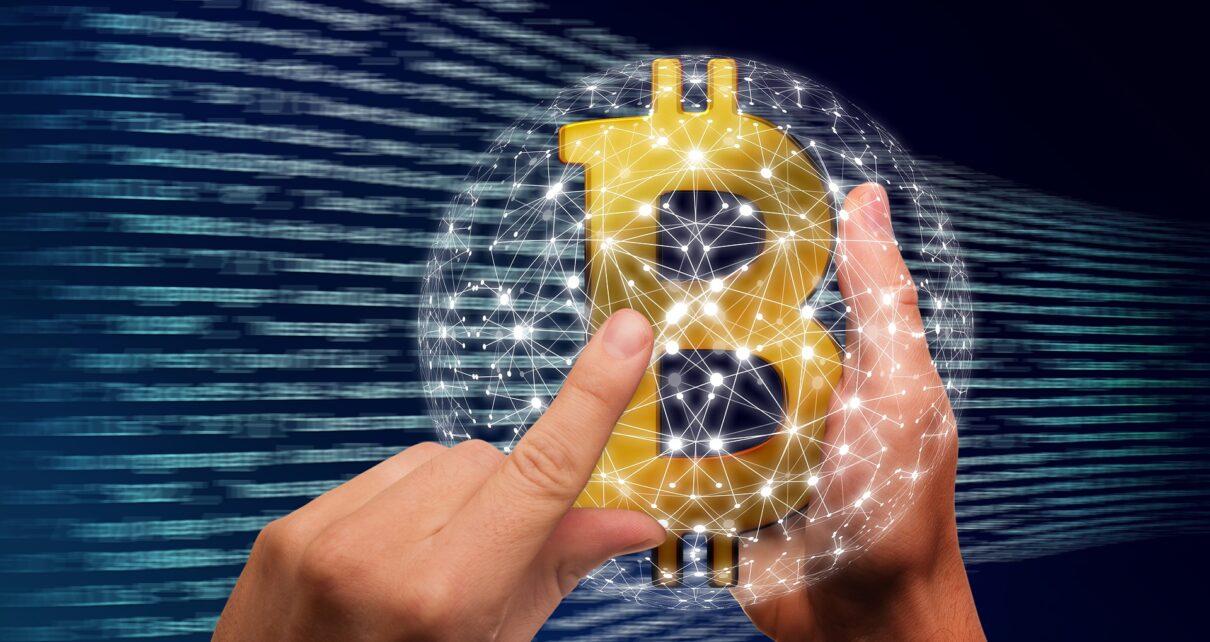 Криптовалютный бизнес Robinhood стремительно растет