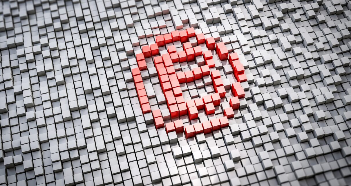 Компания Ebang запускает криптобиржу Ebonex