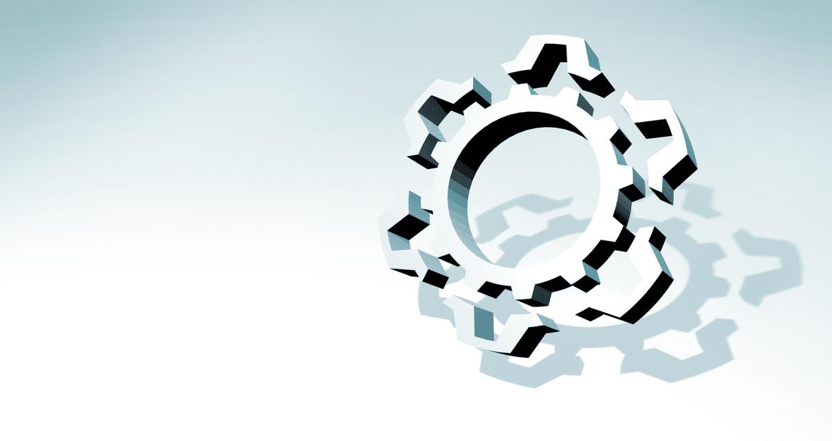 Coinbase выделяет 10% на инновационные эксперименты