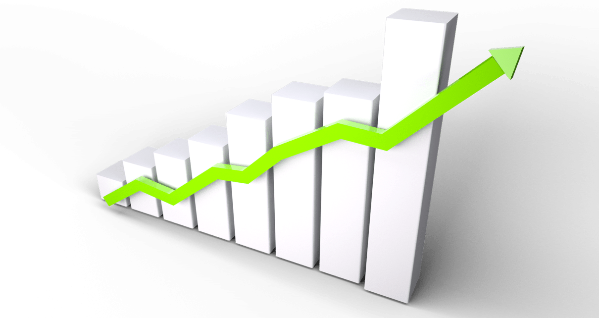 Акции Funko резко выросли после приобретения приложения NFT Tokenwave