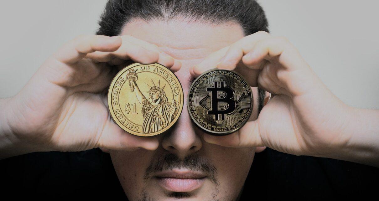 100 интересных фактов о криптовалюте за последние 100 дней