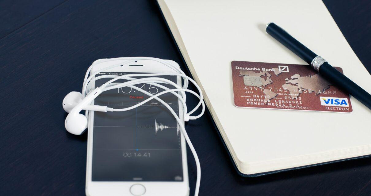 Пользователи Gemini теперь могут покупать биткоины с помощью Apple Pay и Google Pay