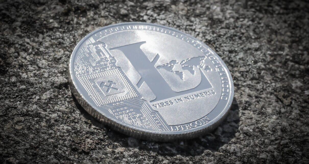 Немецкая цифровая фондовая биржа разместит физический Litecoin ETP