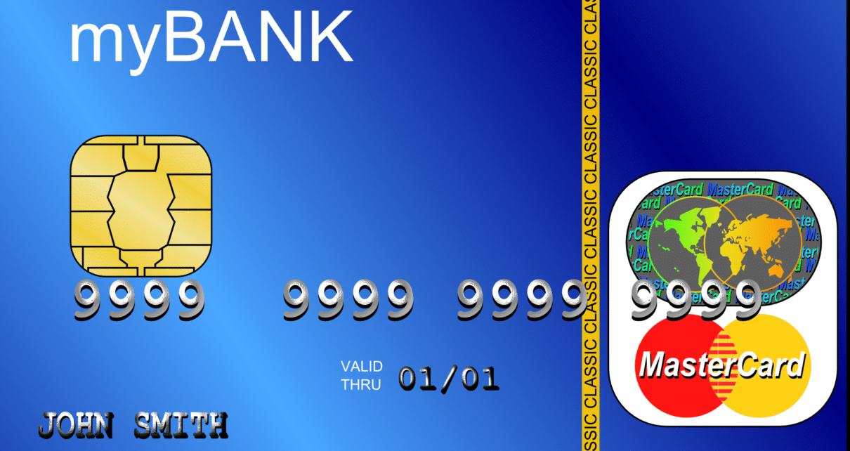 Gemini запустит кэшбэк-вознаграждение в биткоинах на кредитной карте Mastercard