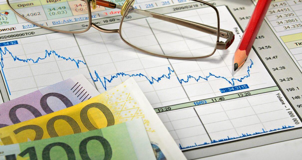 Регуляторы ЕС внимательно изучают Binance на предмет соблюдения законодательства о ценных бумагах