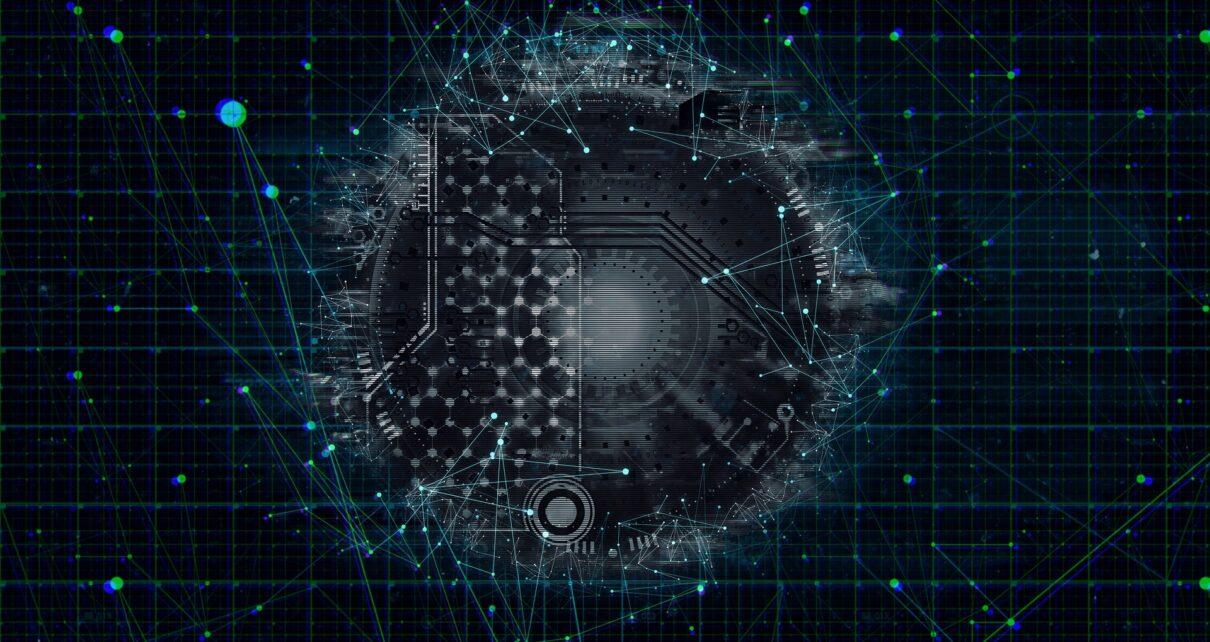 Chainlink выпускает собственный модуль Substrate
