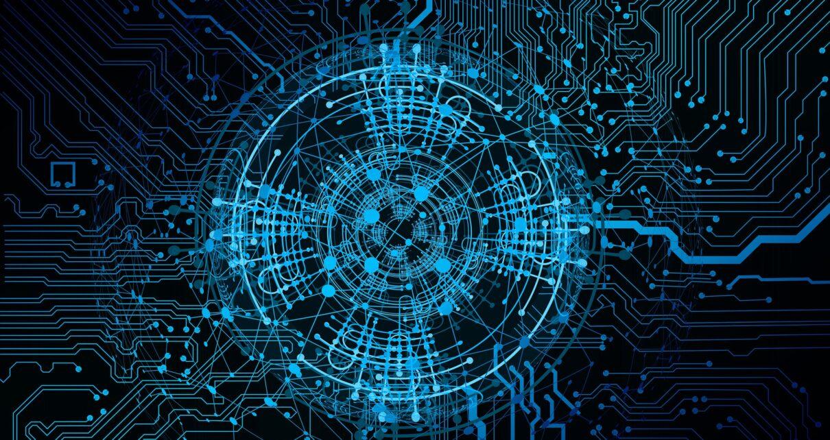 Комитет сената Австралии призывает создать национальный земельный регистр с использованием технологии блокчейн