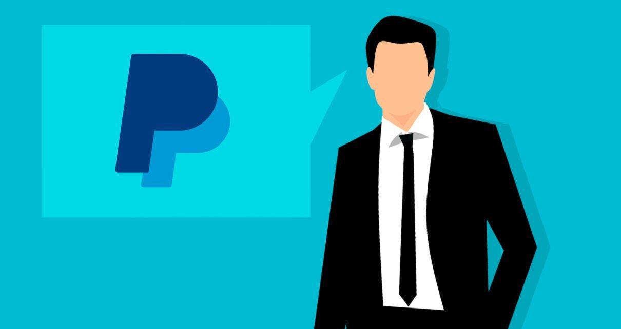 Venmo, принадлежащая PayPal, запускает торговлю криптовалютой