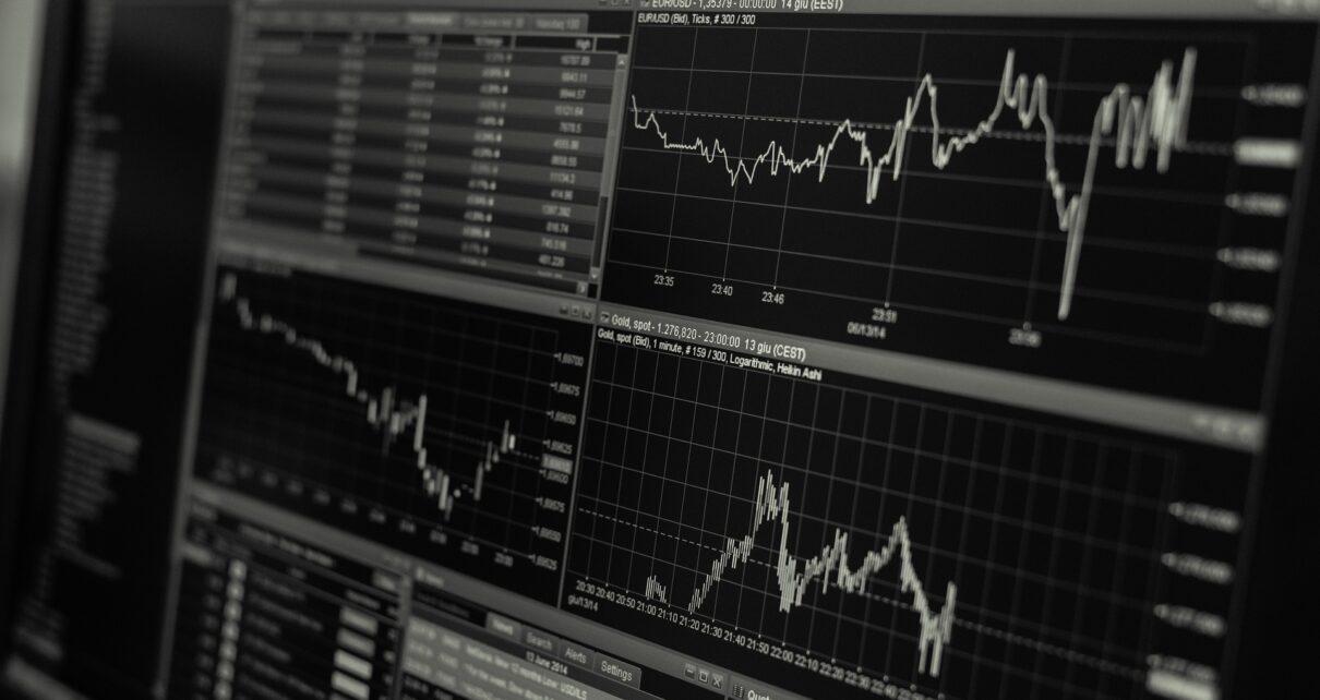 Чиновник обвиняет майнинг криптовалют в энергетическом кризисе Кыргызстана