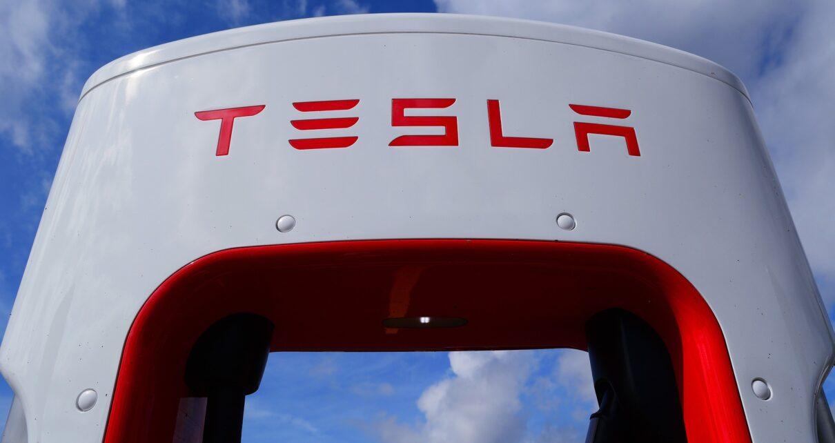 Tesla зафиксировала огромную прибыль от продажи биткоинов
