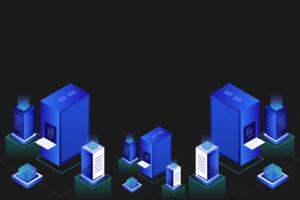 Keep Network представляет спецификации v2 для протокола tBTC