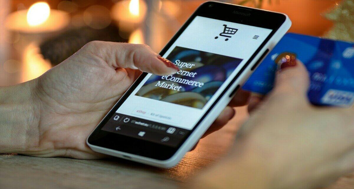 Alipay позволит пользователям тестировать цифровой юань Китая
