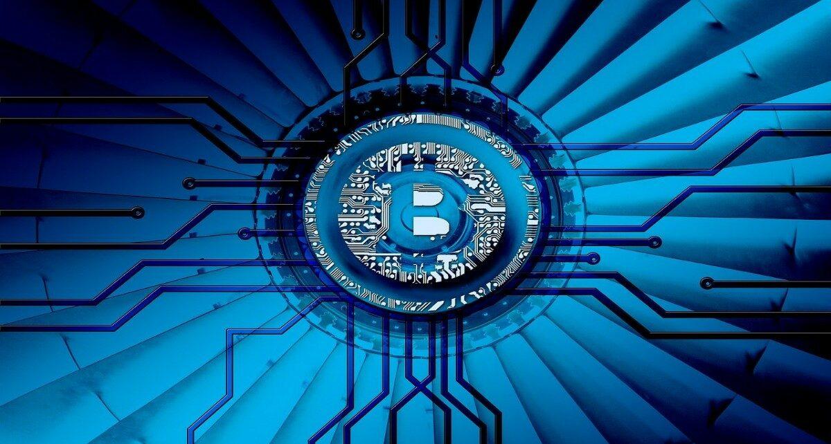Babel Finance привлекает $ 40 миллионов для расширения предложения криптовалют