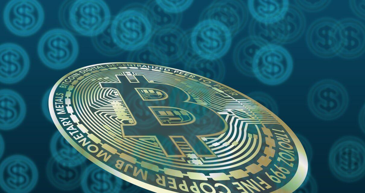 Законопроект Нью-Йорка предлагает запретить майнинг криптовалют на 3 года