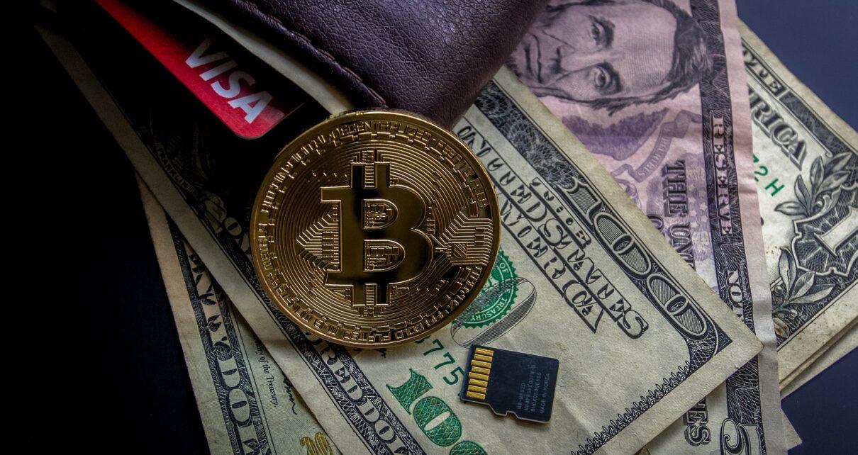 Гигант аукционов Sotheby's примет BTC и ETH в качестве оплаты через Coinbase