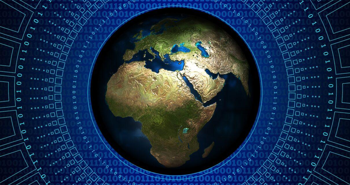 Таиланд вводит личный KYC для криптобирж