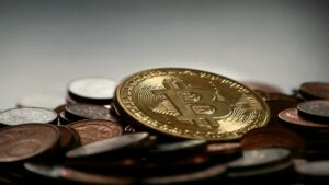 Город в Северной Дакоте теперь принимает криптовалюту для оплаты коммунальных услуг