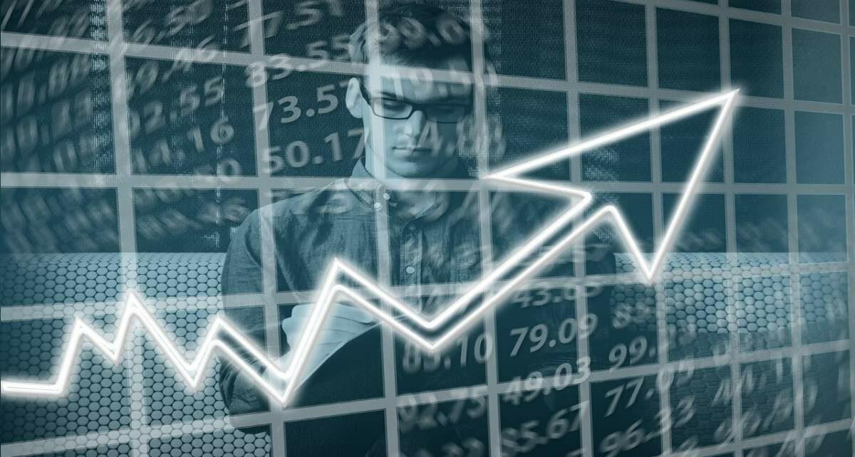Индонезия рассматривает налог на прирост капитала при торговле криптовалютой