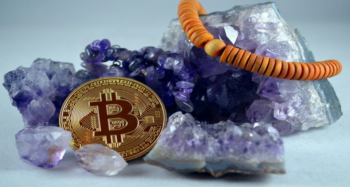 MoneyGram разрешит розничную покупку биткоинов в США
