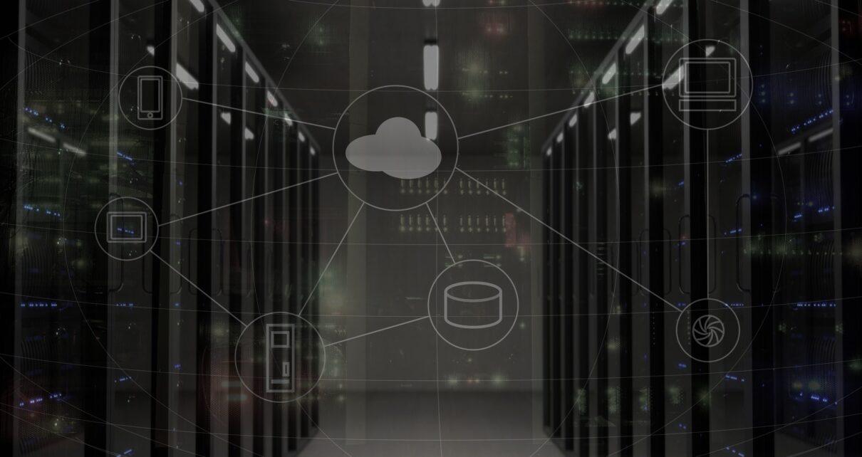 Правительство Таджикистана использует блокчейн-фирму для создания инфраструктуры электронного правительства