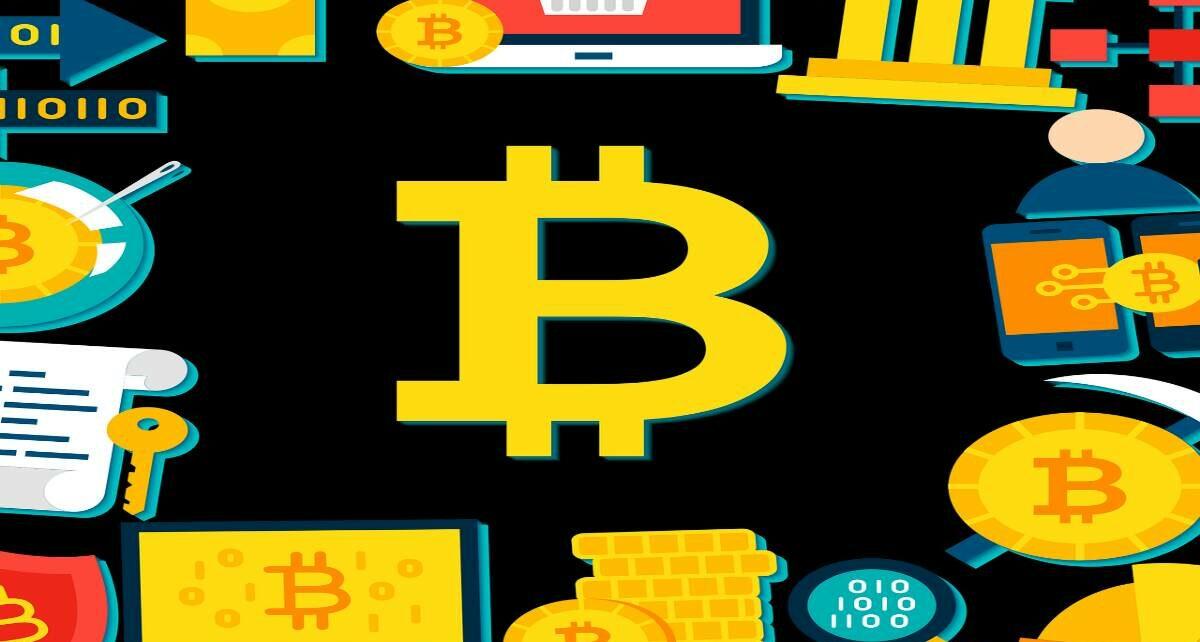 Правительство Индии переосмысливает запрет на криптовалюту