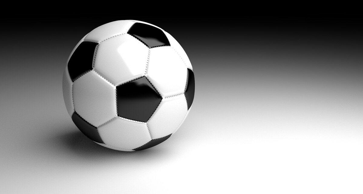 Сборная Испании по футболу запустит токен болельщика на турецкой платформе