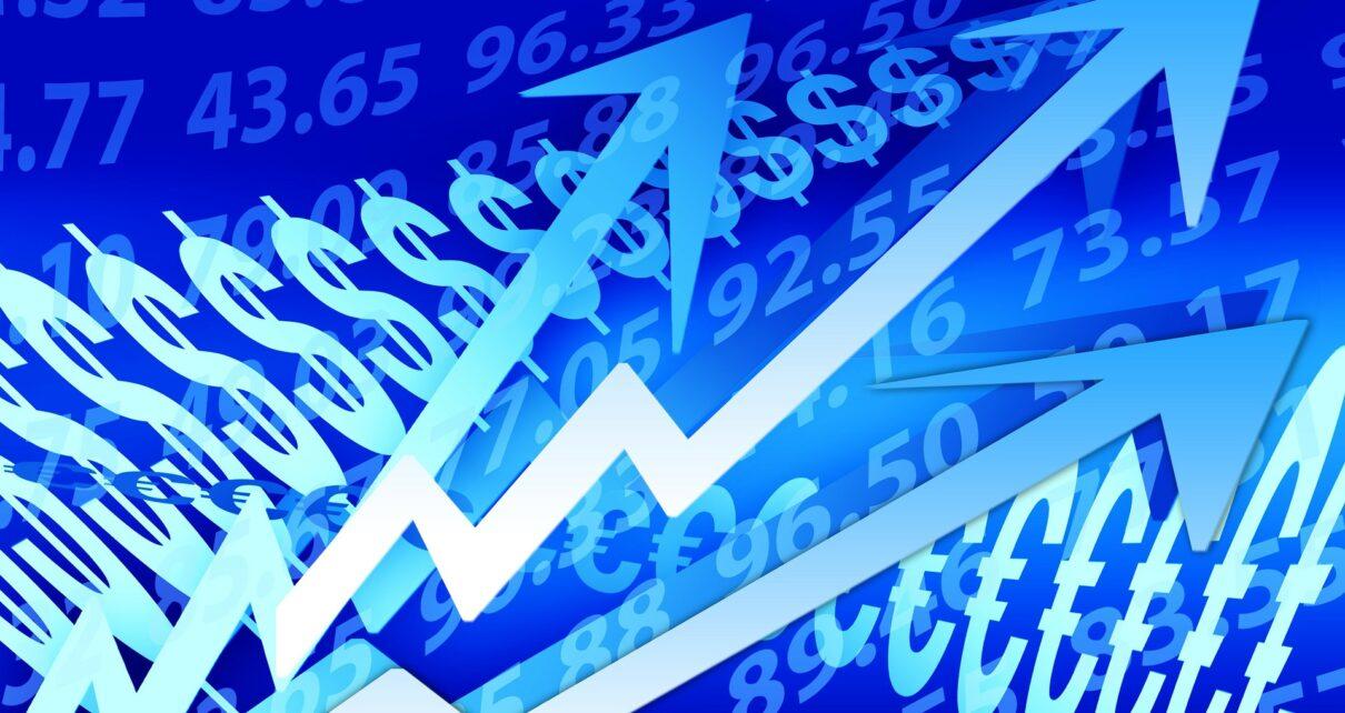 IPO шведского криптоброкера превысило предложение на 1200%