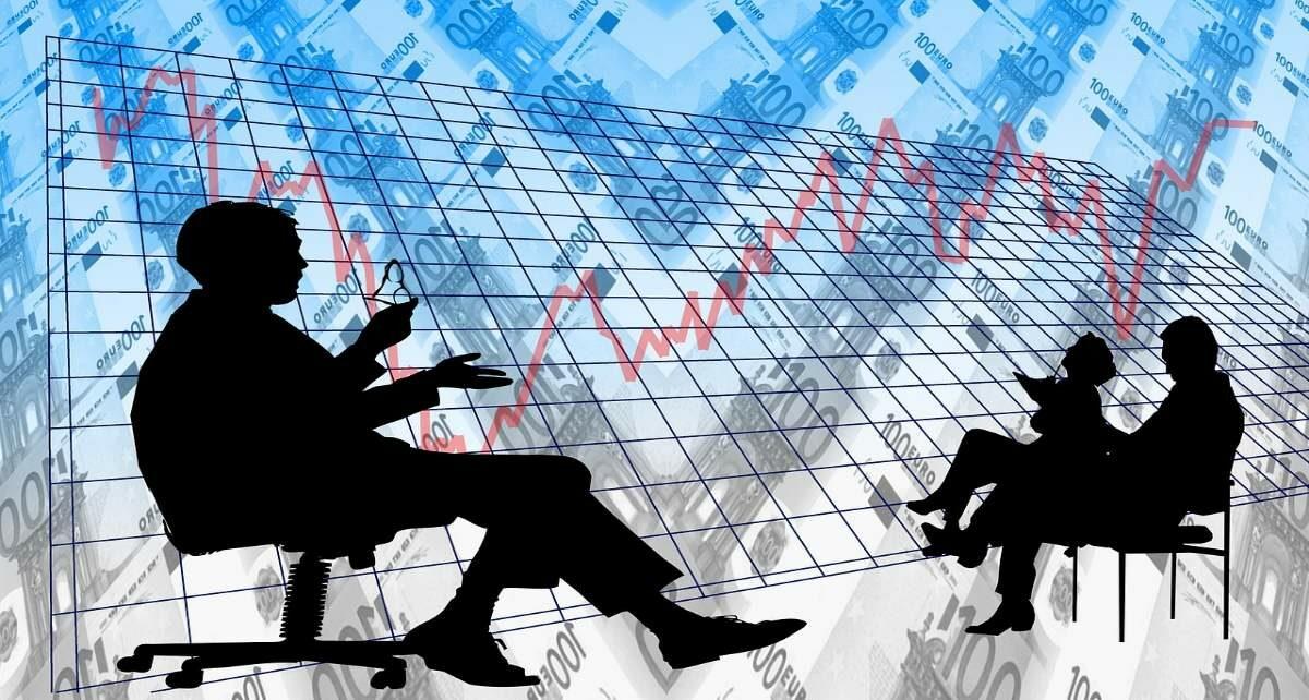 Binance приостанавливает использование популярной фиатной валюты для британских клиентов
