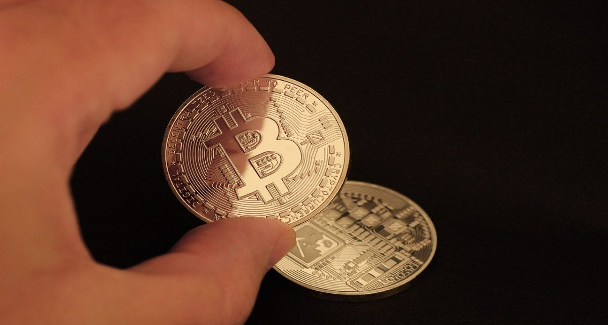Чего ожидать от конференции Miami Bitcoin 2021