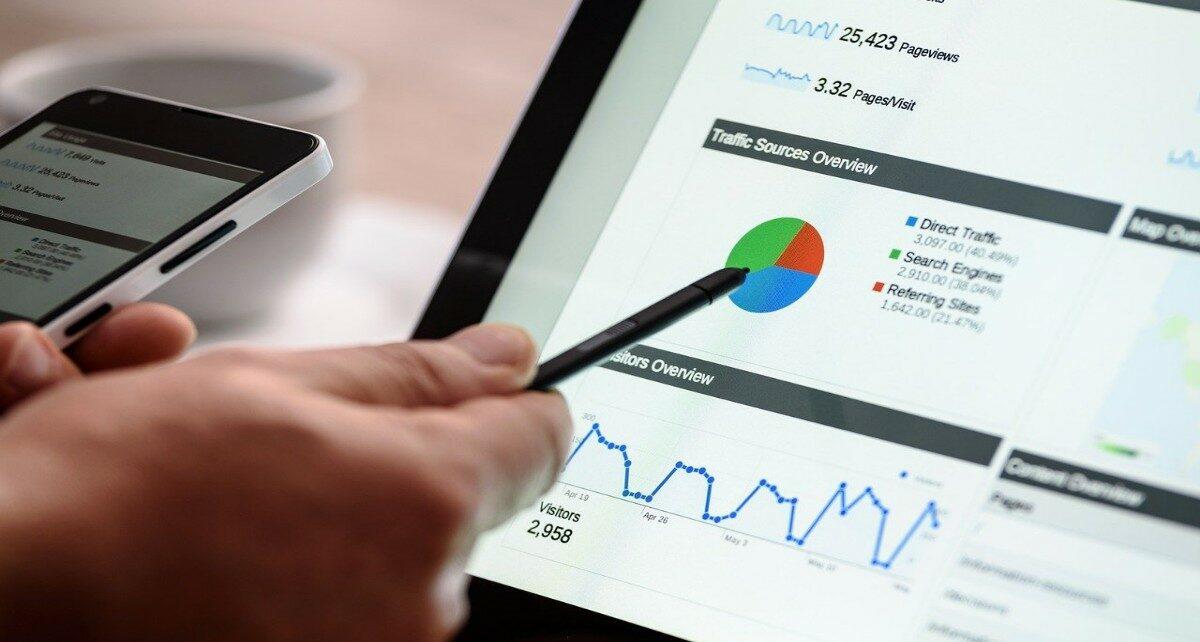 Гана готовится к пилотному проекту центробанка по цифровой валюте