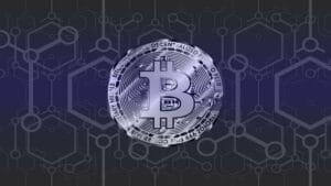 Grayscale исследует еще 13 криптоактивов для своих трастов