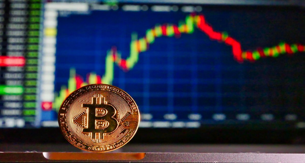 Индонезийская криптобиржа рассматривает возможность IPO