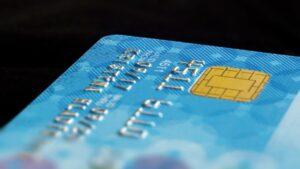 Китай дебютирует в выплате заработной платы с помощью блокчейна в цифровых юанях
