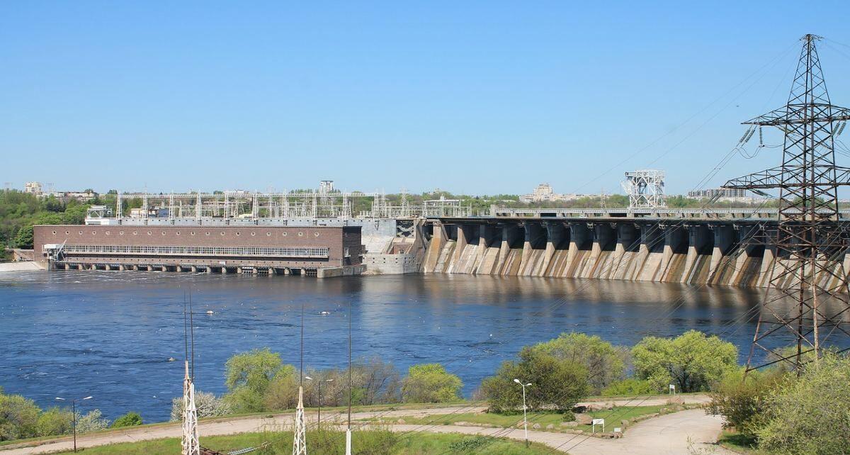 Китайские гидроэлектростанции выставлены на продажу в связи с переездом майнеров за границу