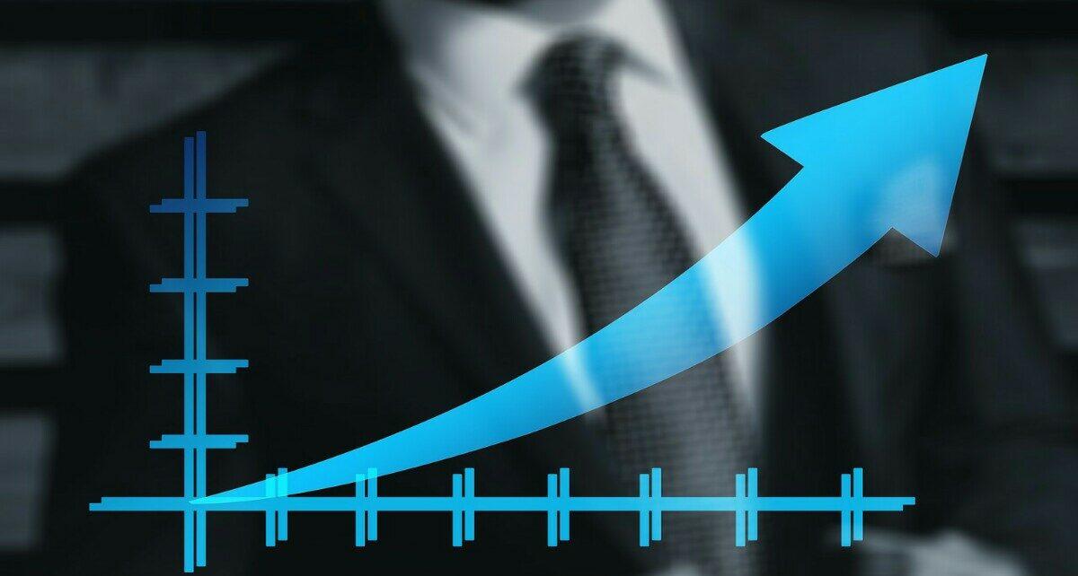 Компания, зарегистрированная на Лондонской фондовой бирже, подписала разрешение FCA на предоставление криптоуслуг