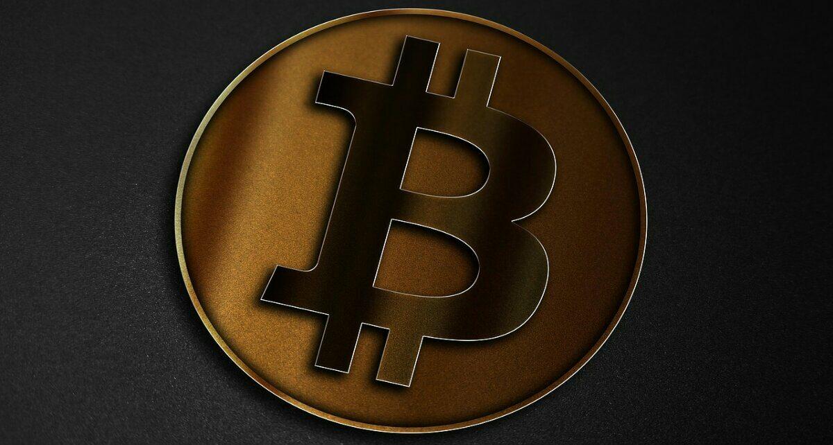 Растущая популярность биткоинов приведет к усилению регулирования