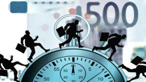 Регулятор ценных бумаг Онтарио принимает меры против Kucoin