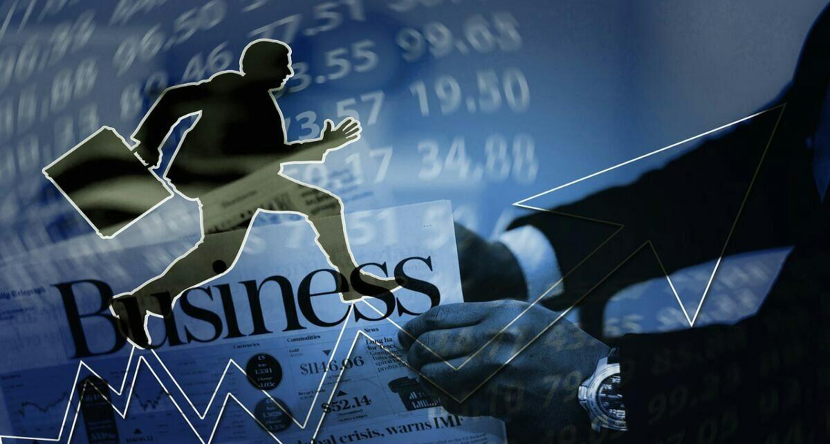 Управляющий активами QR запускает биткоин-ETF на бразильской фондовой бирже
