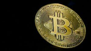 Управляющий многомиллионными активами State Street запускает подразделение цифровой валюты