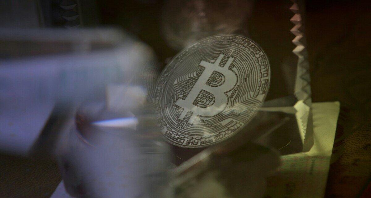 Австралийский онлайн-брокер SelfWealth предлагает криптовалютную торговлю
