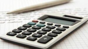 Binance сокращает лимиты на снятие средств